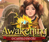 Awakening: O Castelo do Céu