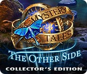 Mystery Tales: The Other Side Collector's Edition